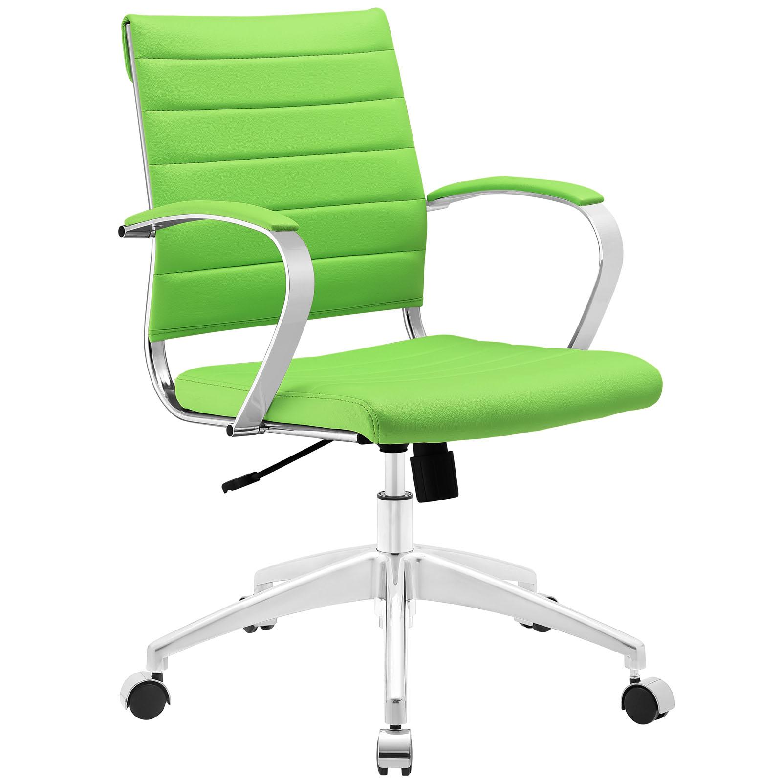 LHD-48-BGR-Office Chair