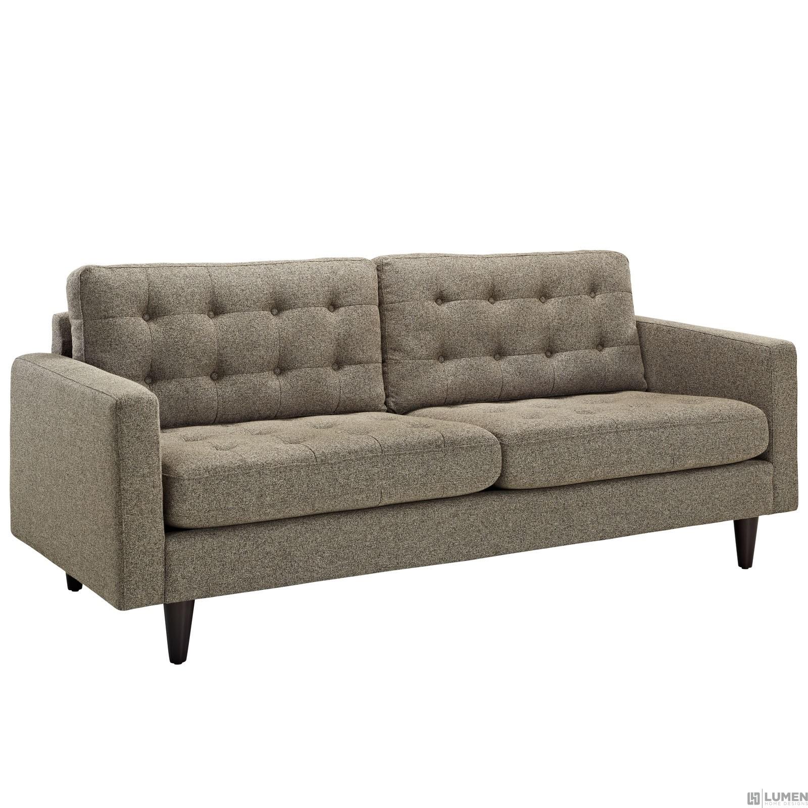 LHD-1011-OAT-Sofa