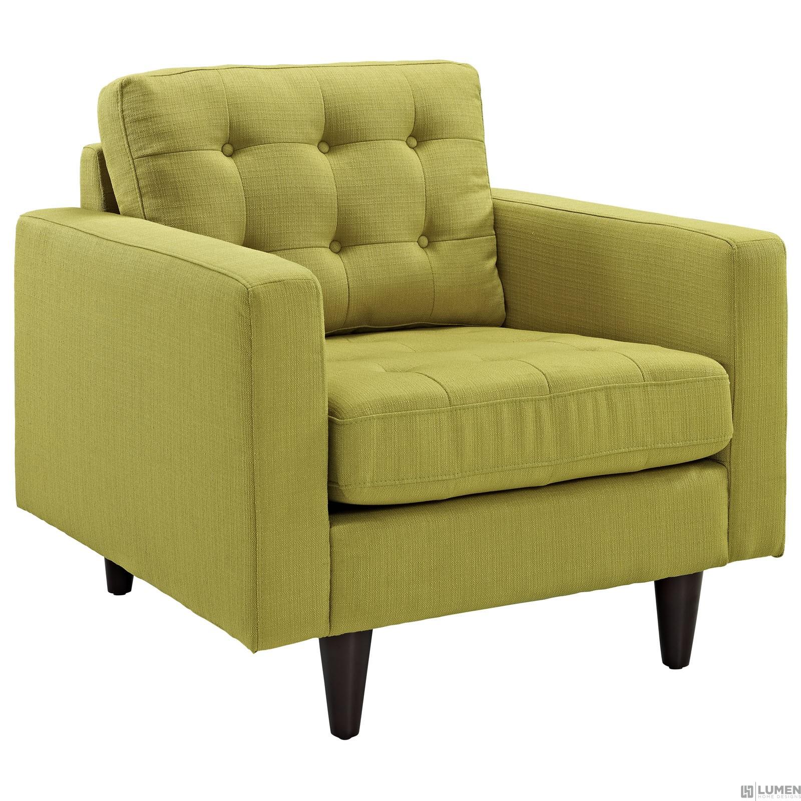 LHD-1013-WHE-Armchair