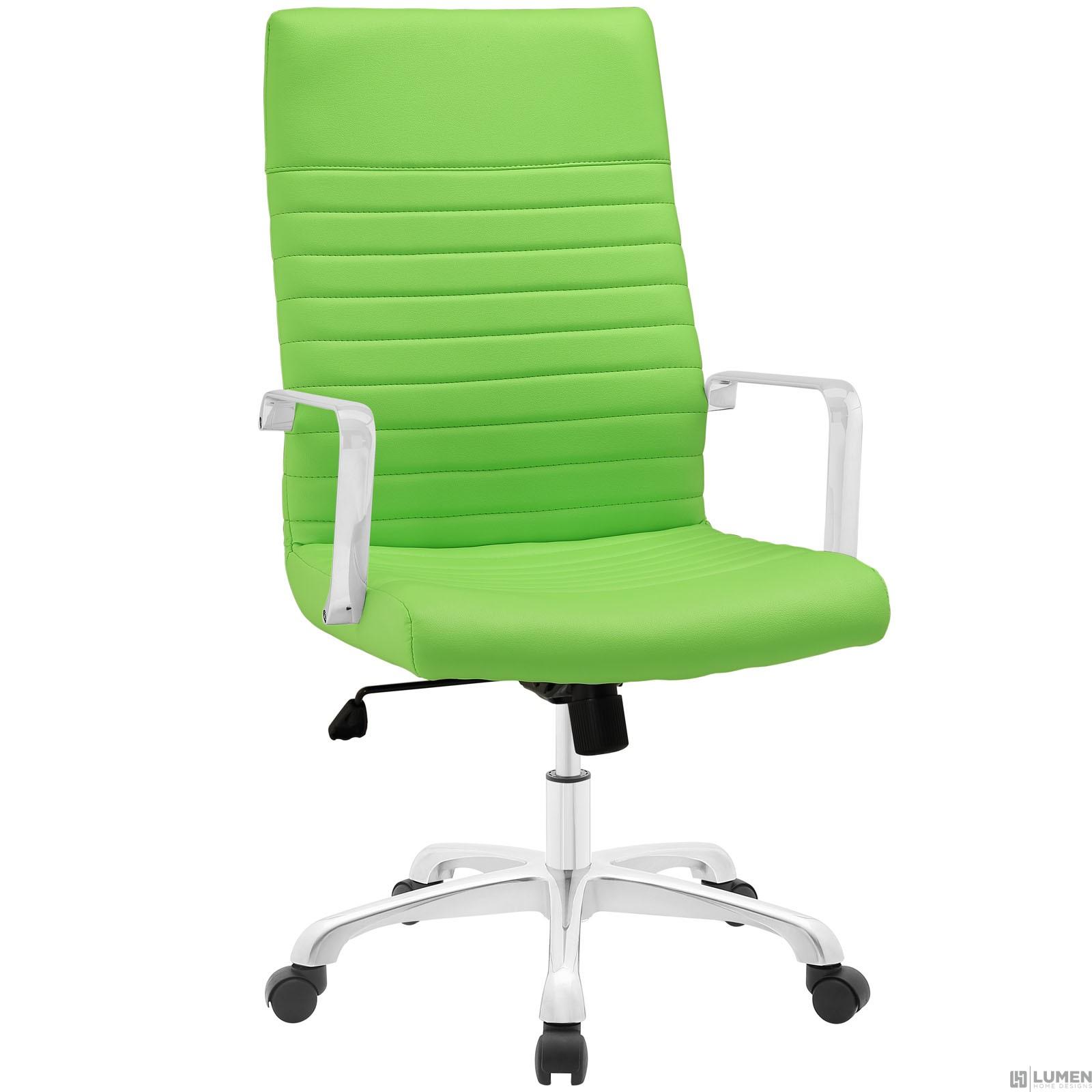 LHD-1061-BGR-Office Chair
