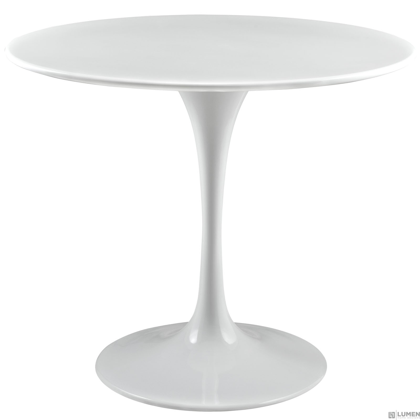 LHD-1116-WHI-Dining-Table