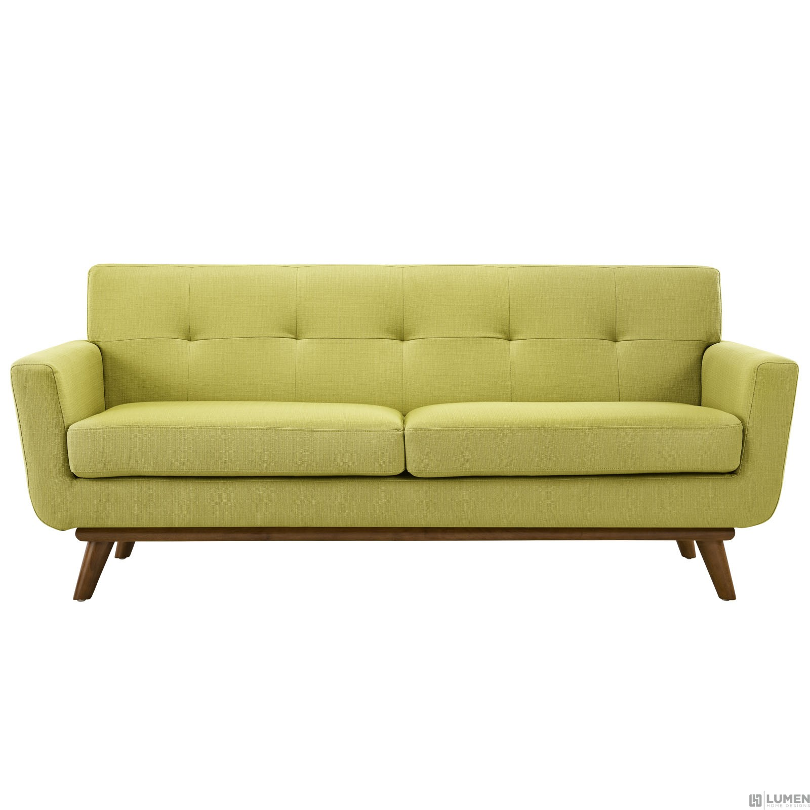 LHD-1179-WHE-Loveseat