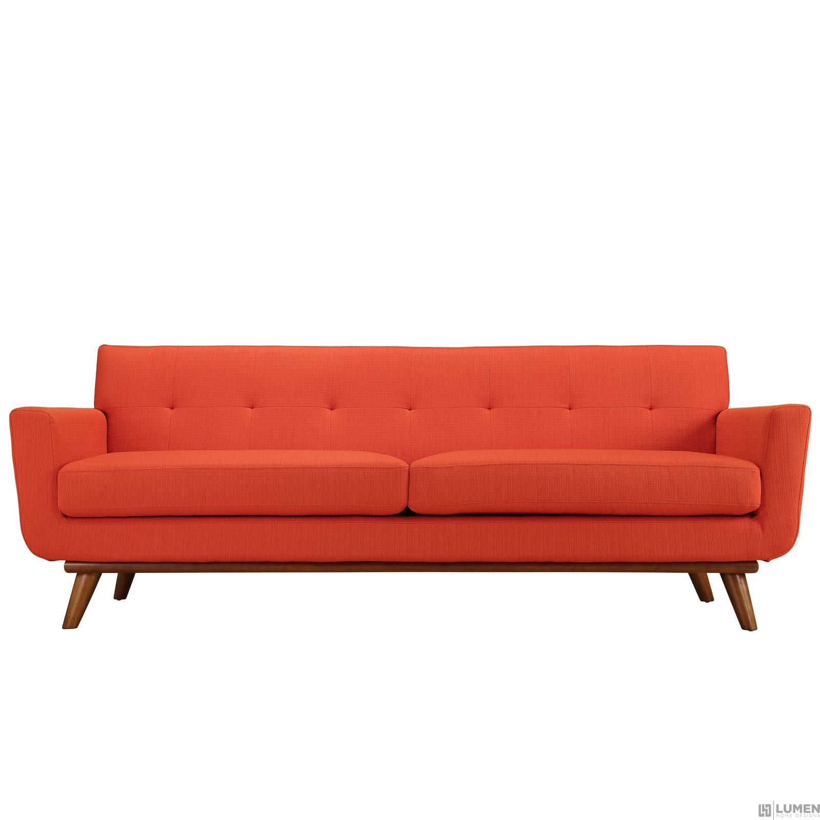 LHD-1180-ATO-sofa