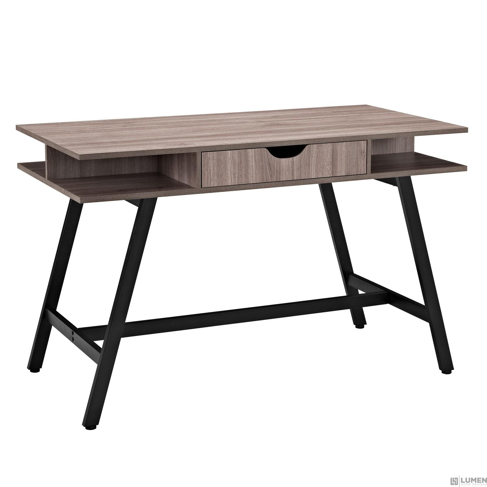 LHD-1324-BIR-Desk