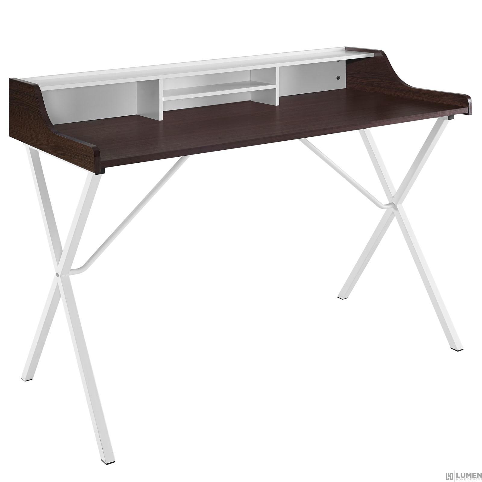 LHD-1327-CHR-Desk