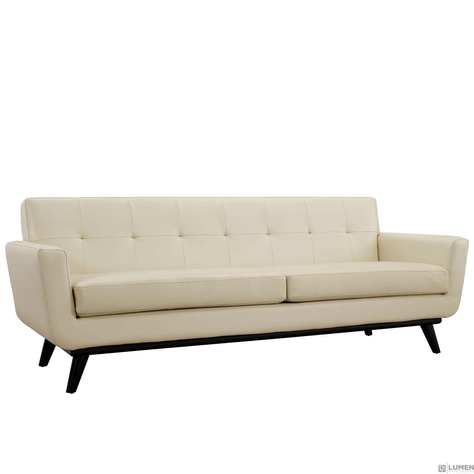 LHD-1338-BEI-sofa