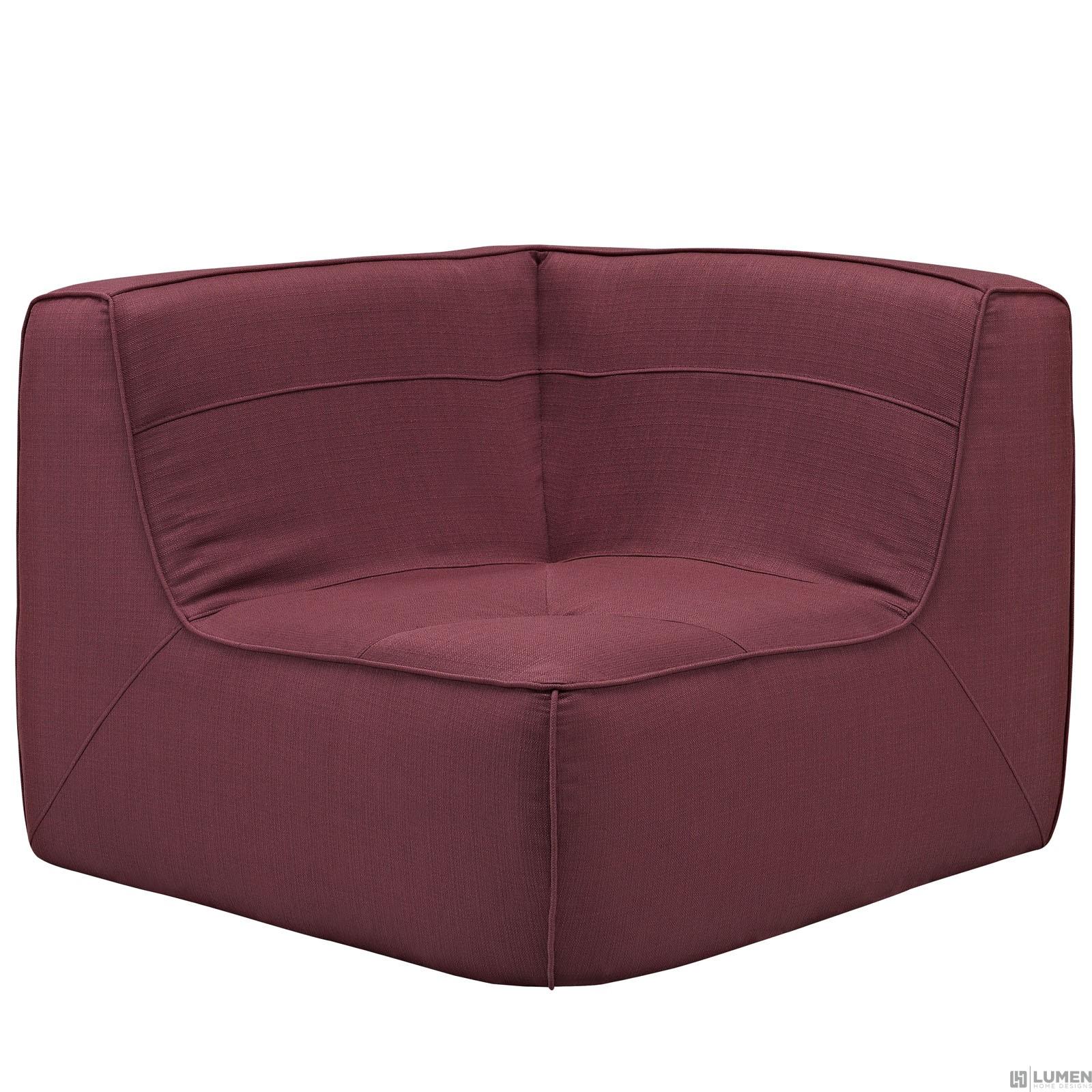 LHD-1356-BER-sofa