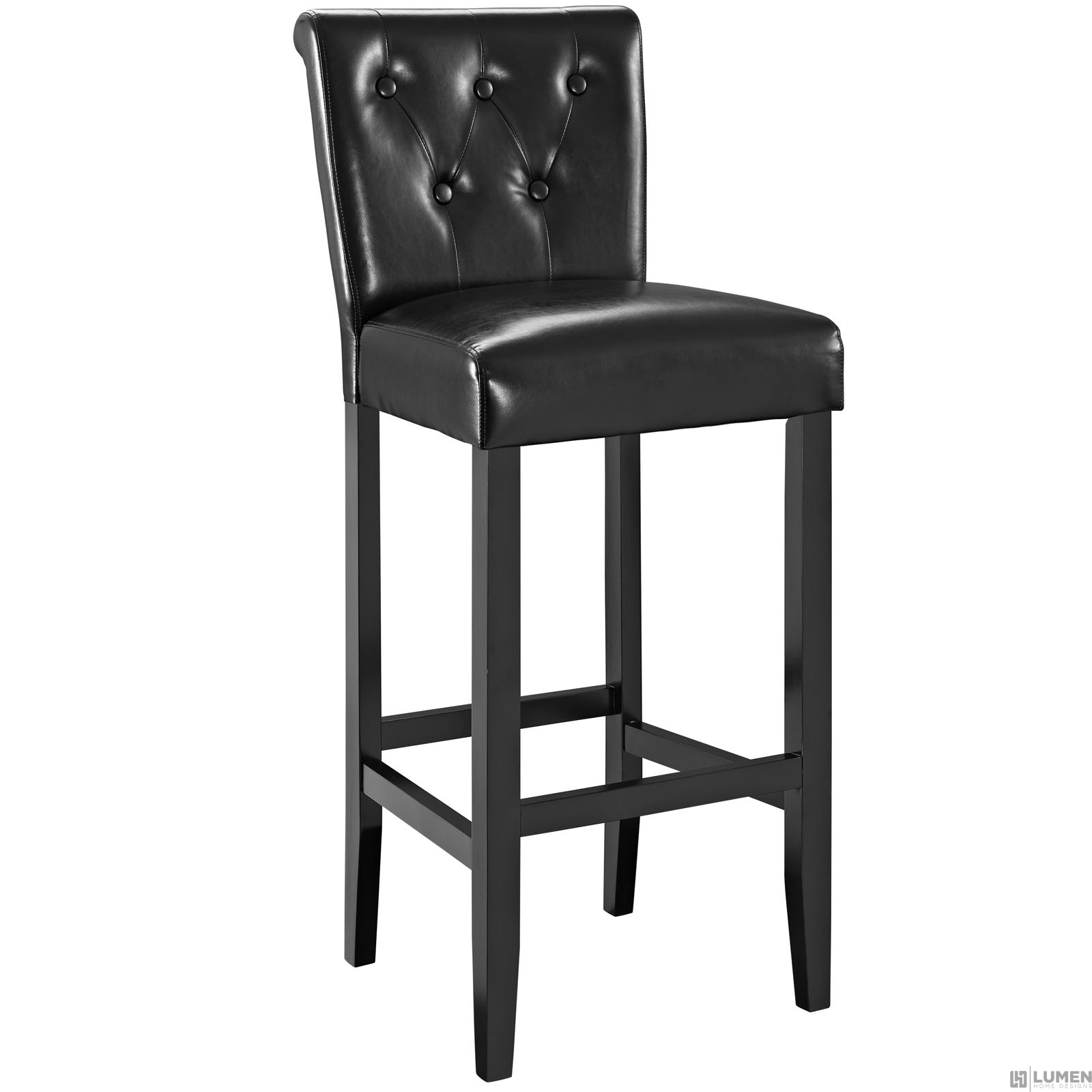 LHD-1415-BLK-Bar-Stool