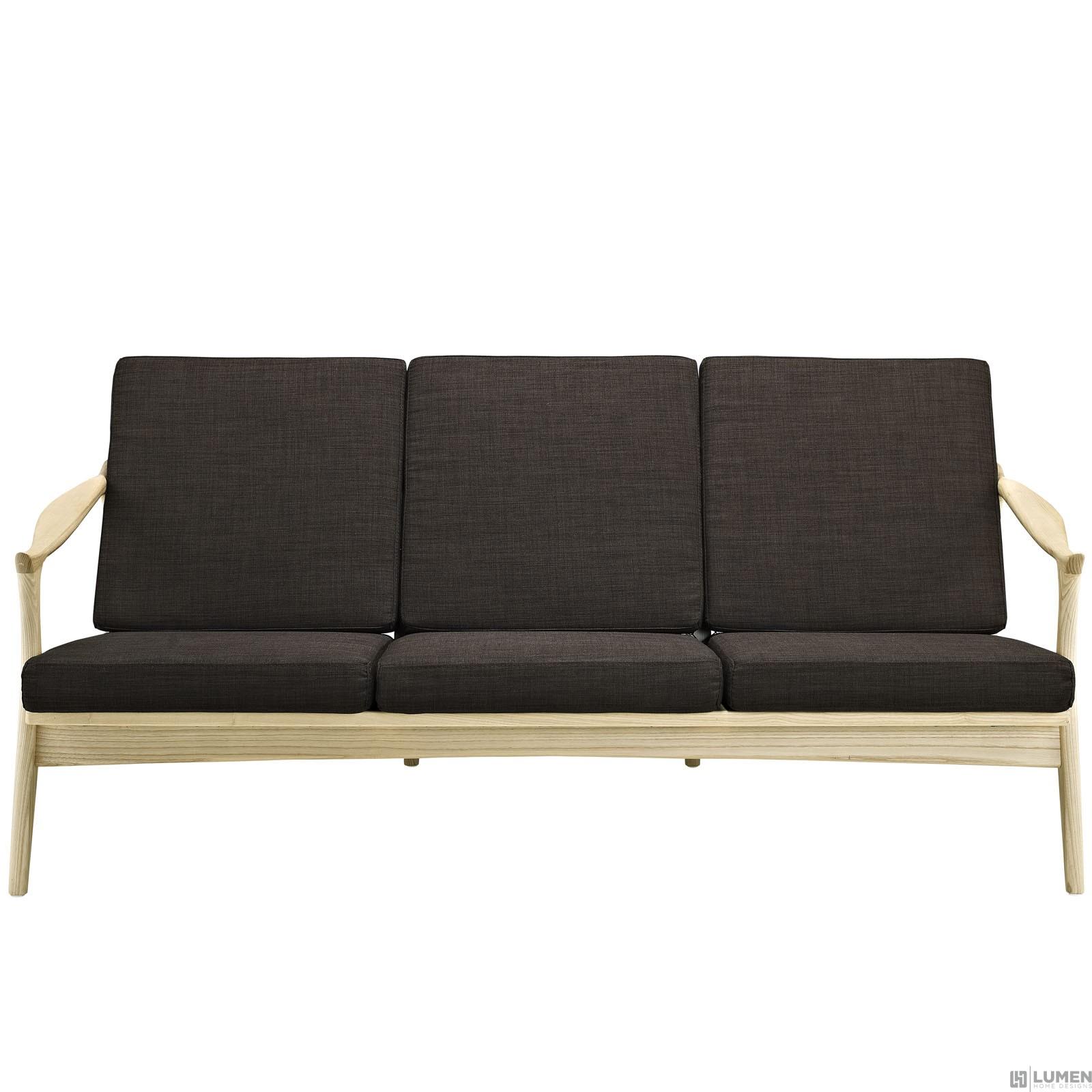 LHD-1448-NAT-CHC-sofa