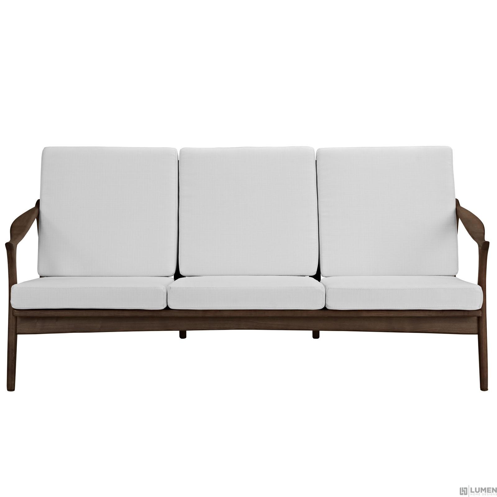 LHD-1448-WAL-WHI-sofa