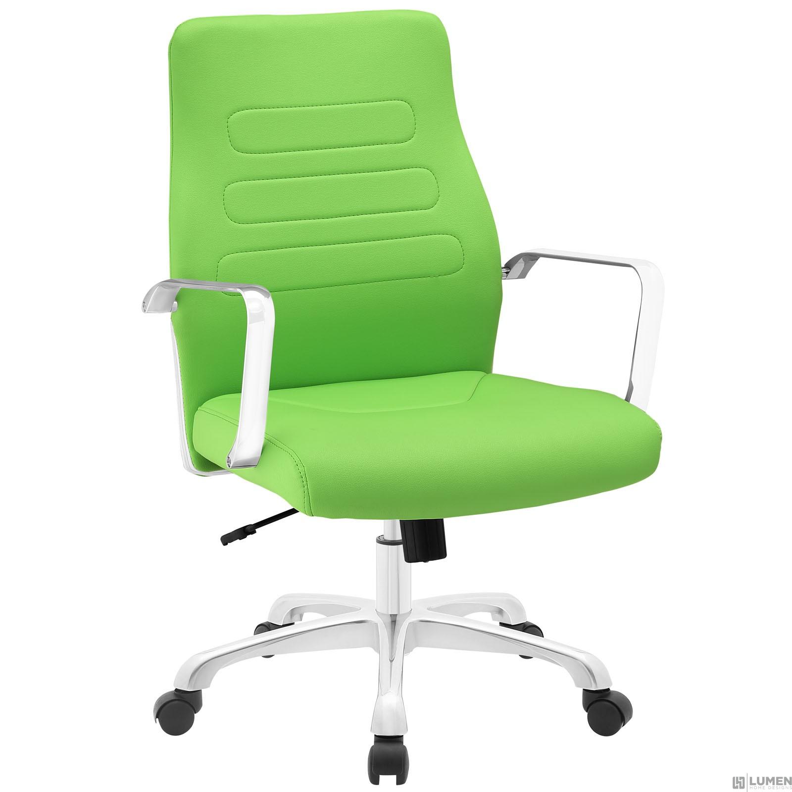 LHD-1531-BGR-Office Chair