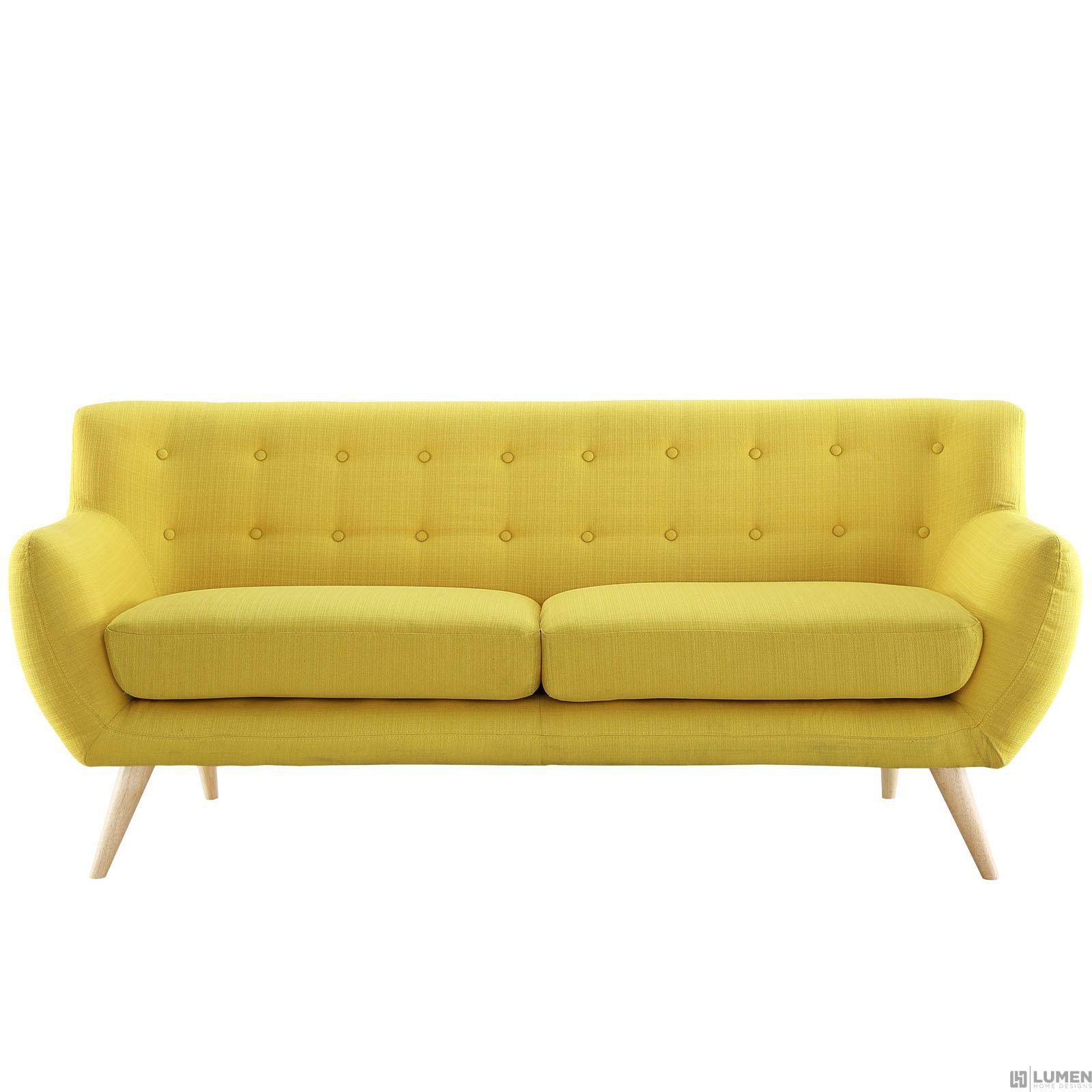 LHD-1633-SUN-sofa