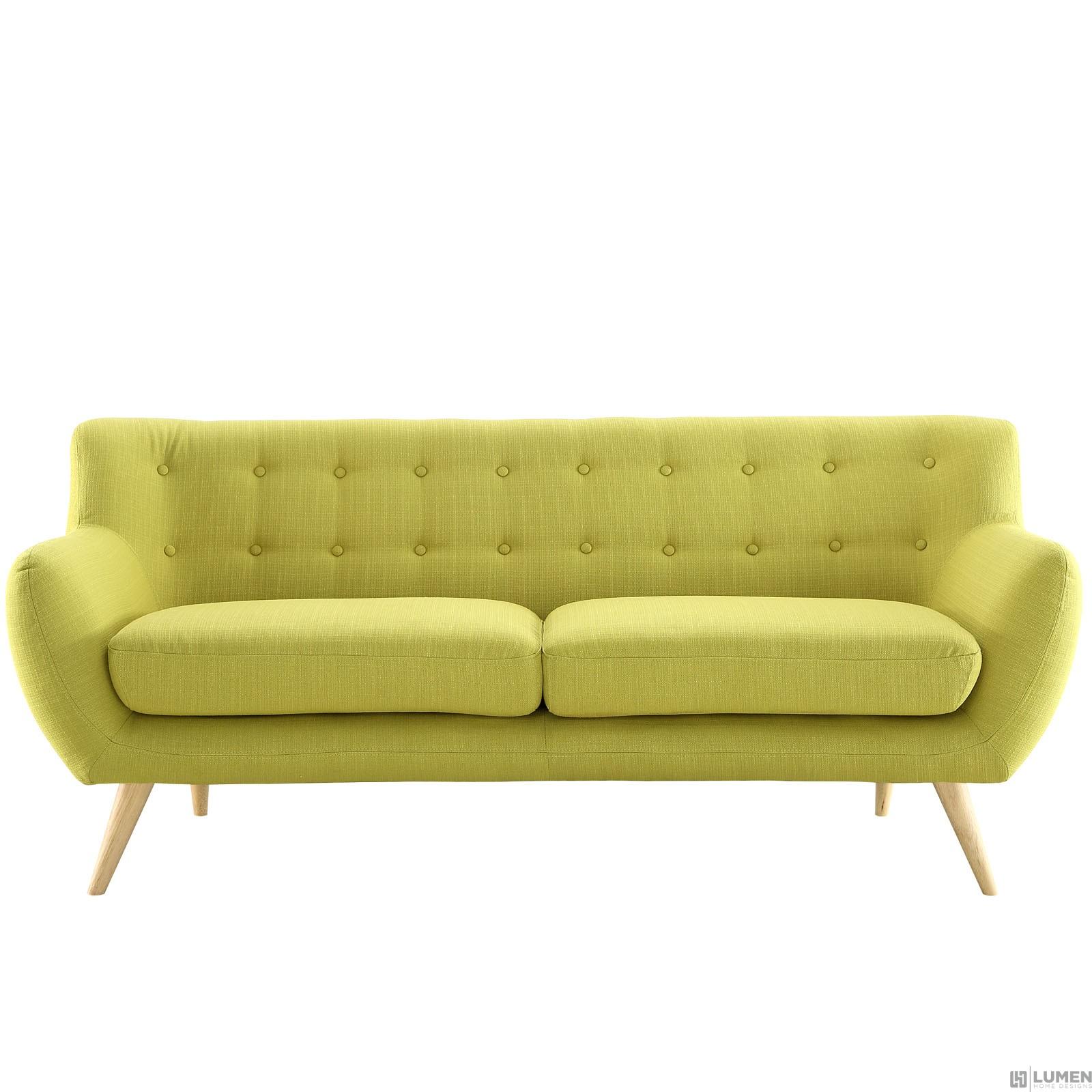 LHD-1633-WHE-sofa