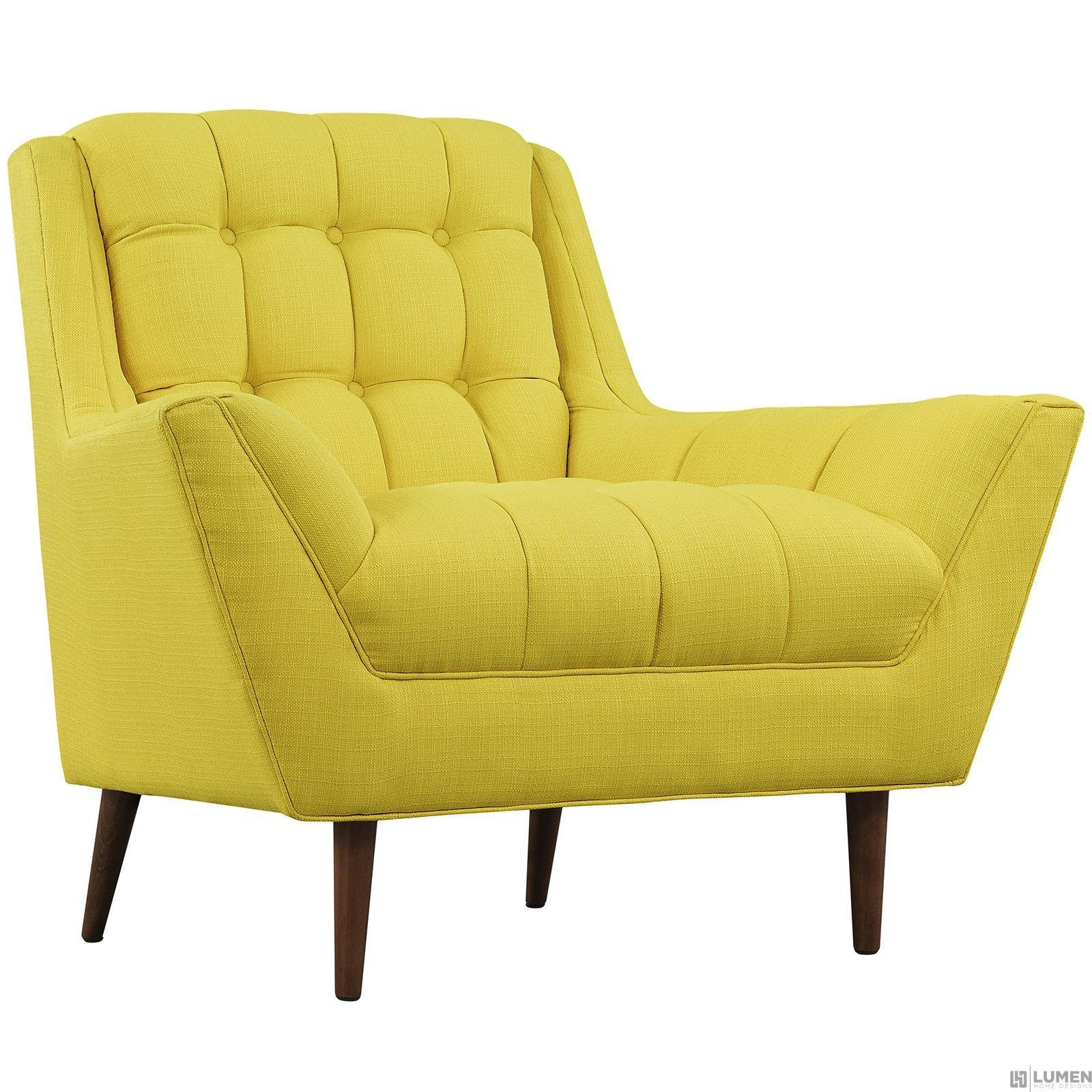 LHD-1786-SUN-Armchair