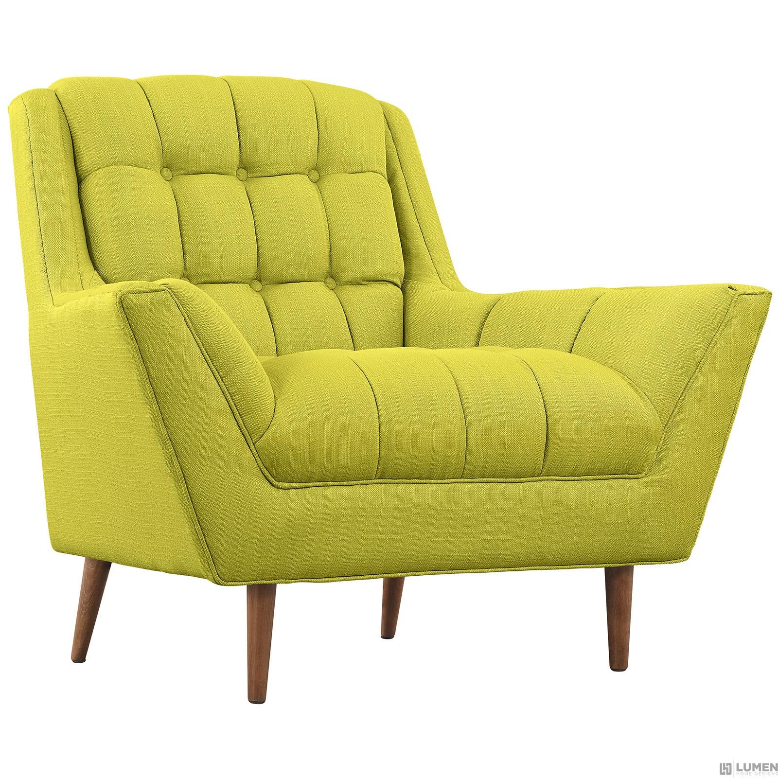 LHD-1786-WHE-Armchair