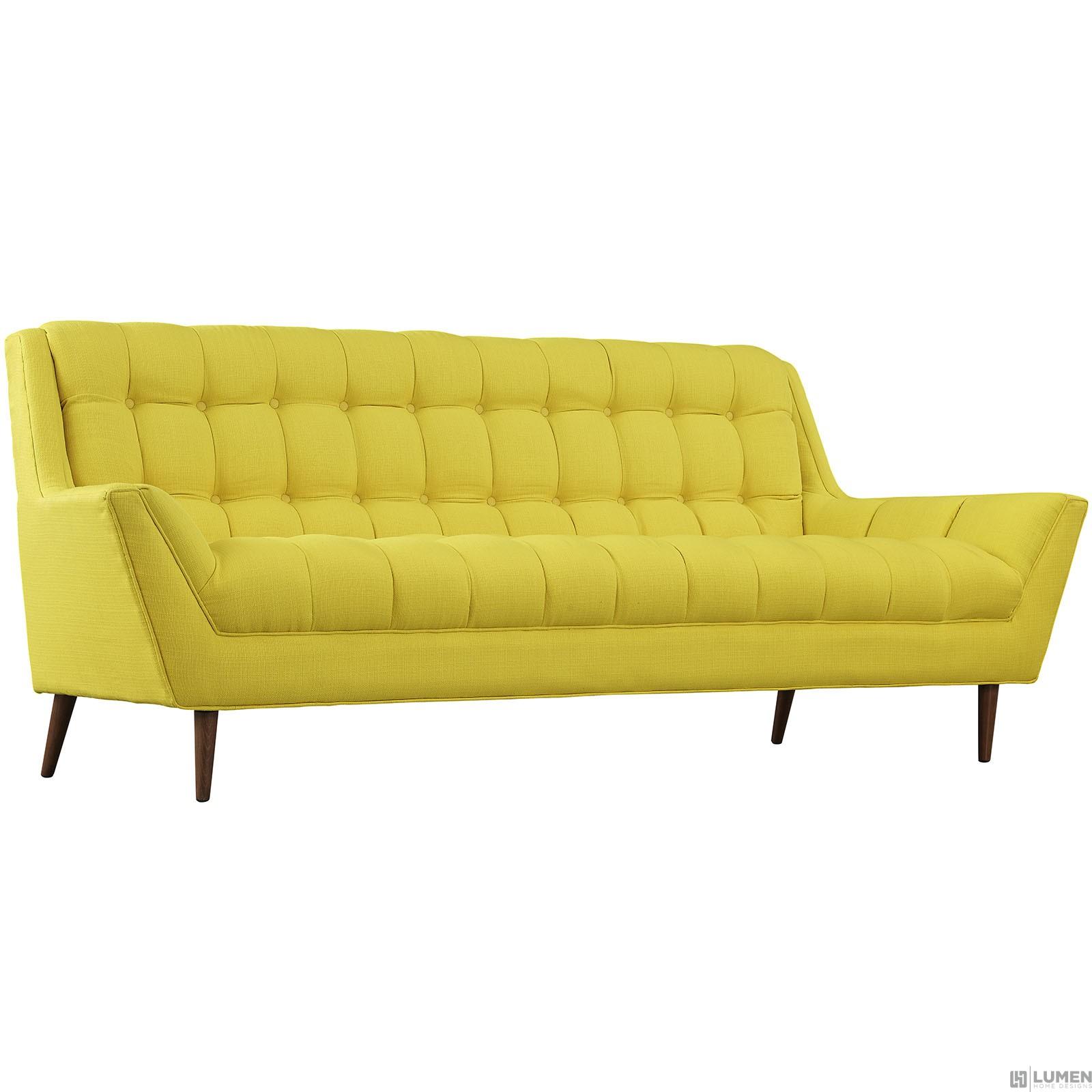 LHD-1788-SUN-sofa
