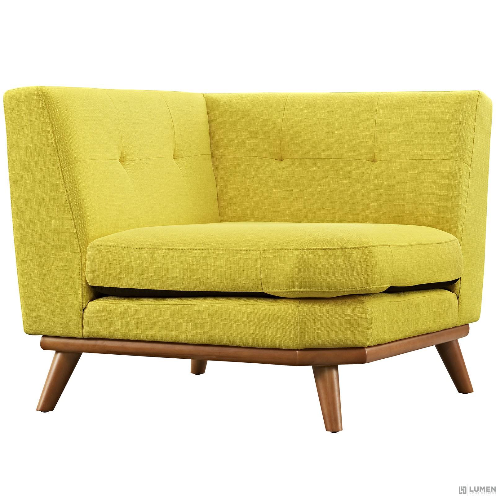 LHD-1796-SUN-sofa