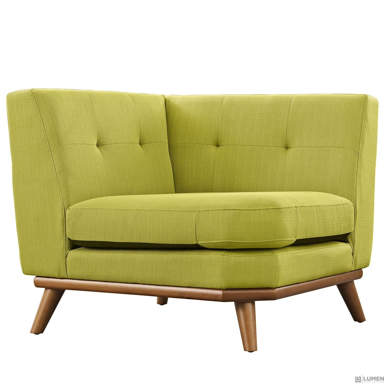 LHD-1796-WHE-sofa