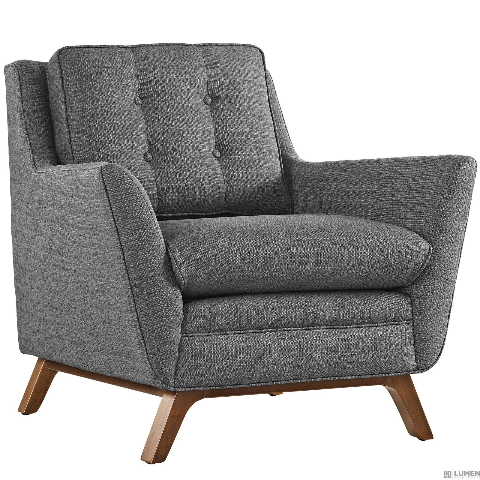 LHD-1798-DOR-Armchair