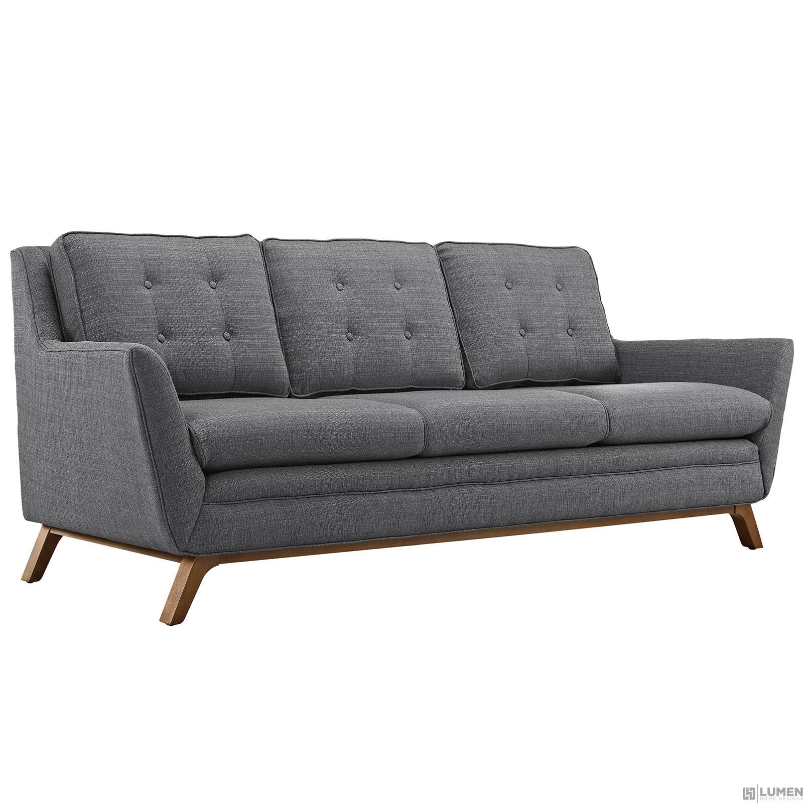 LHD-1800-DOR-sofa