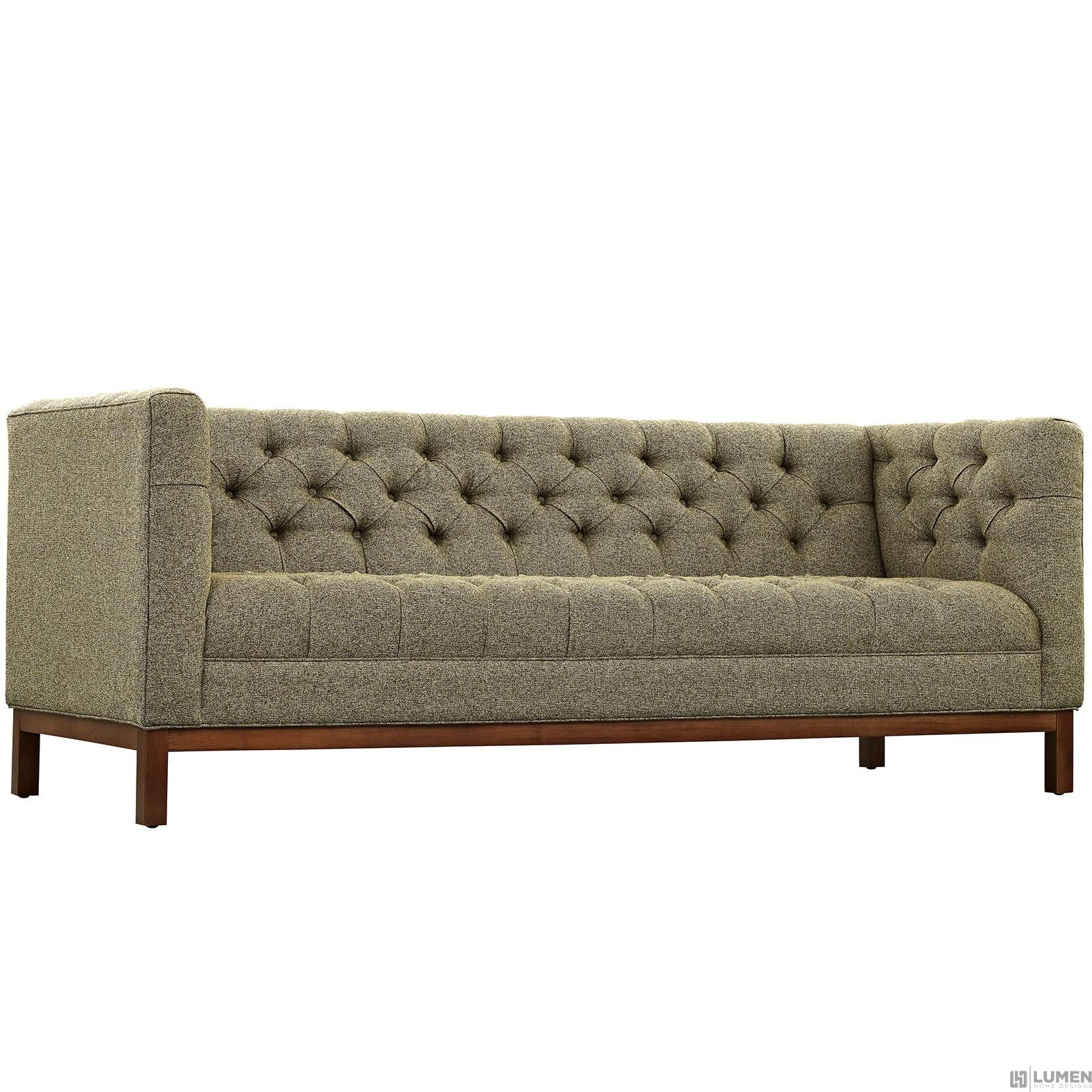 LHD-1802-OAT-sofa