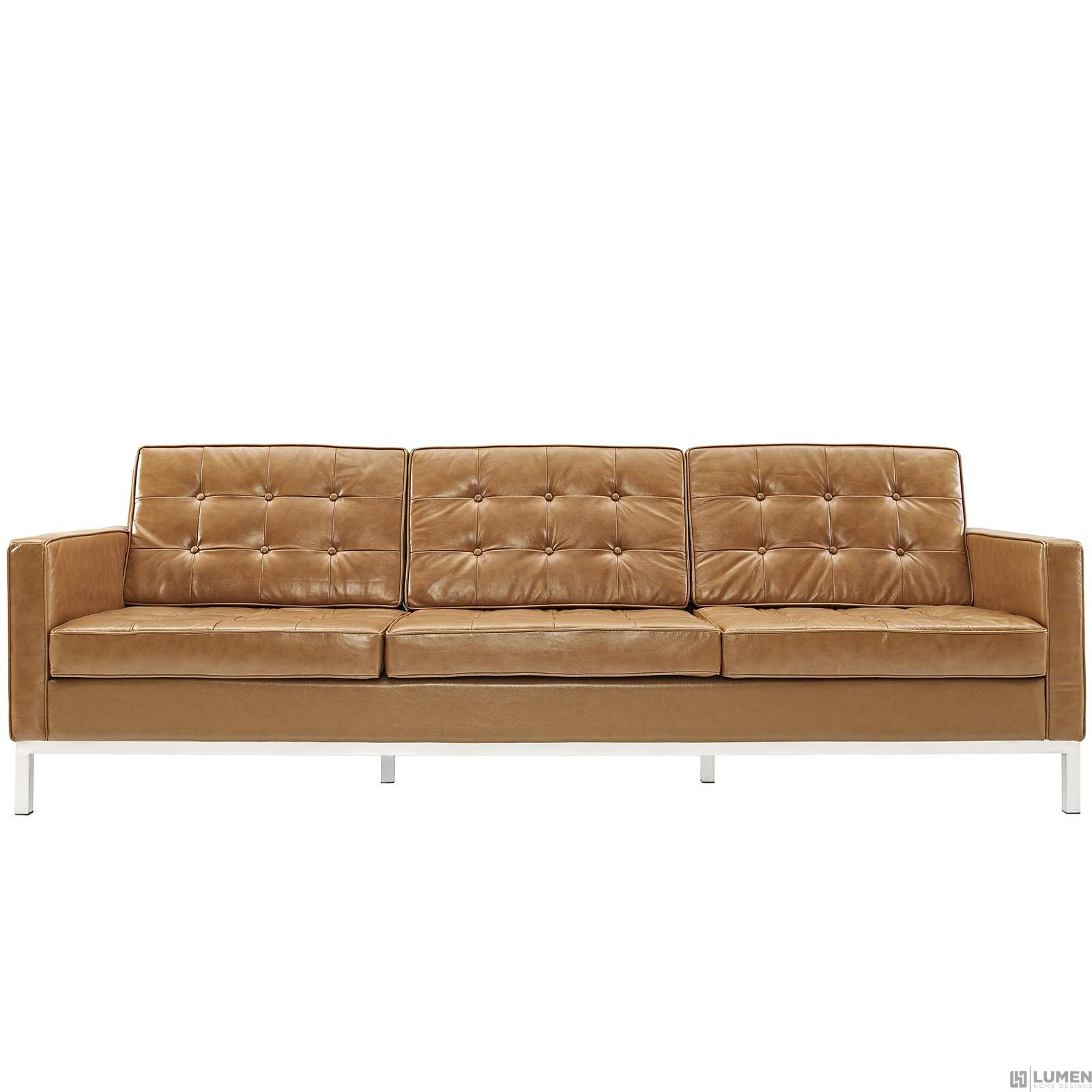 LHD-187-TAN-sofa