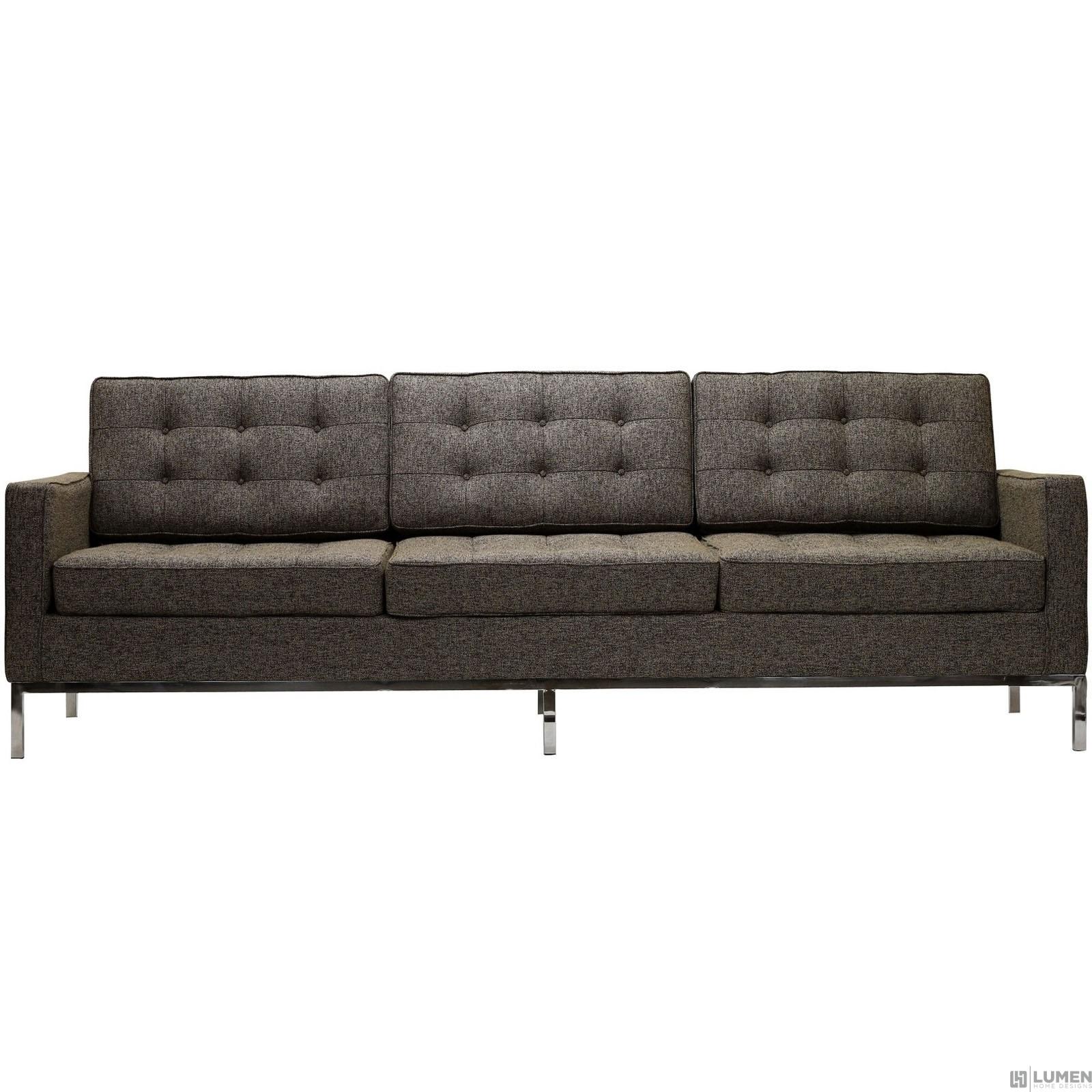 LHD-188-OAT-sofa