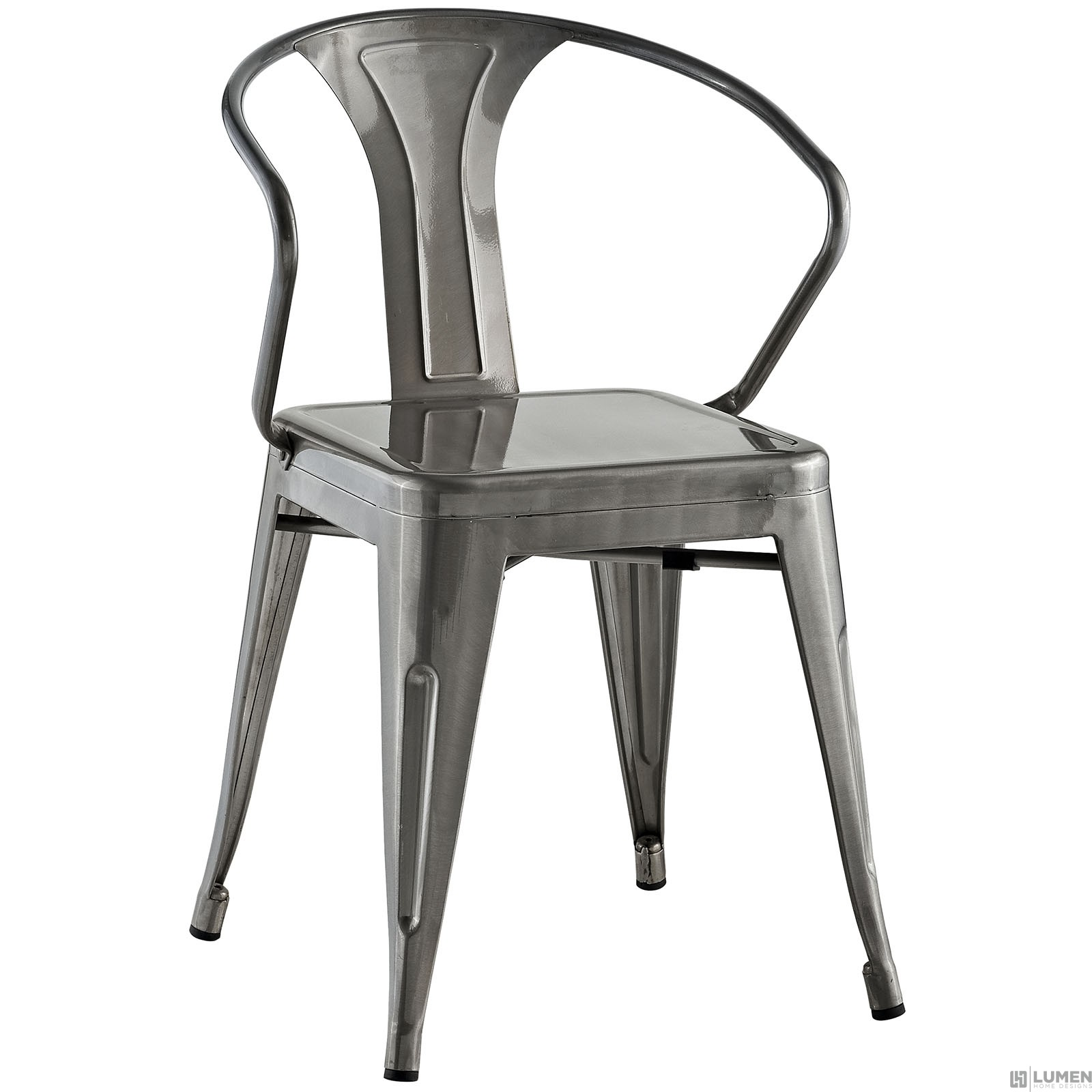 LHD-2029-GME-Dining Chair