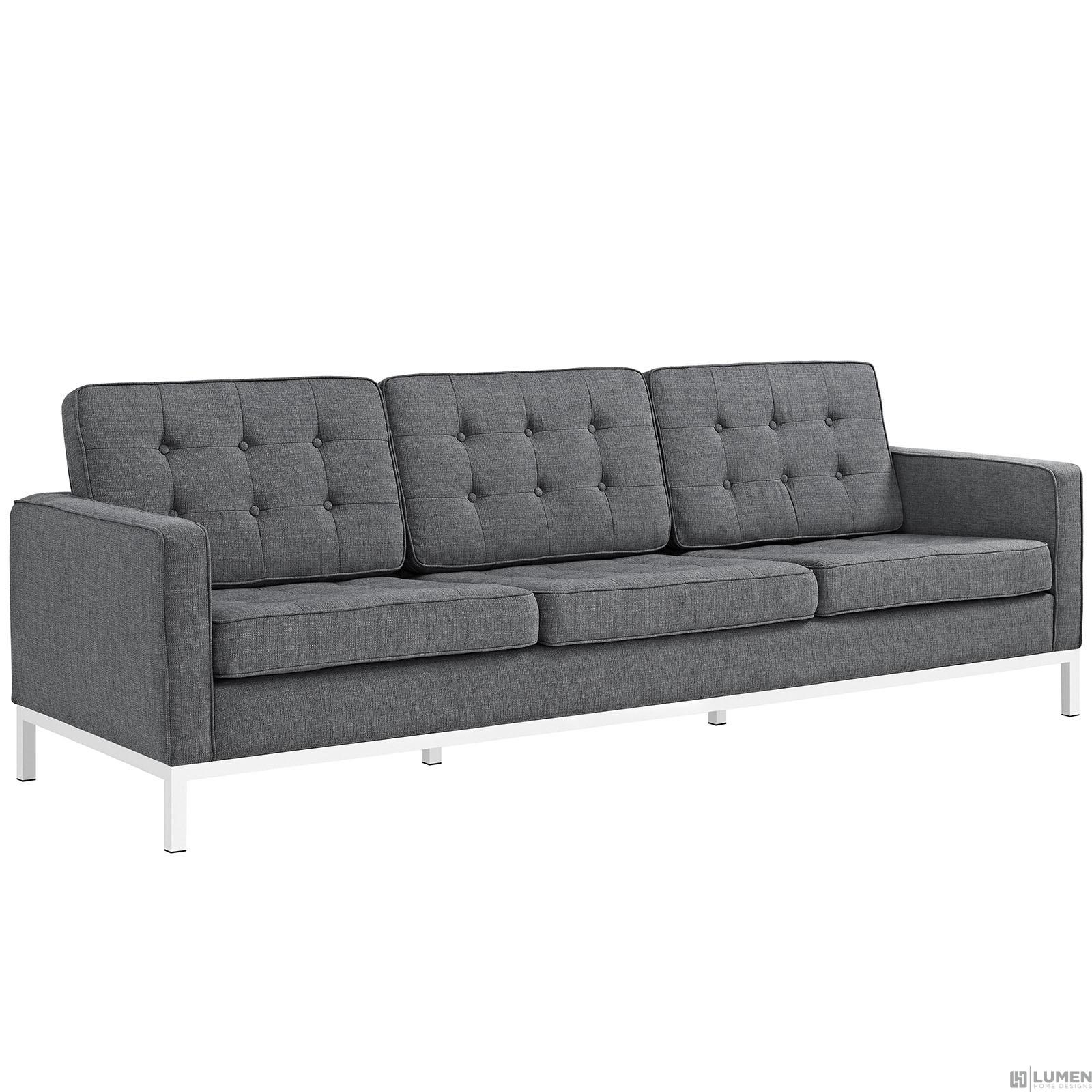 LHD-2052-DOR-sofa