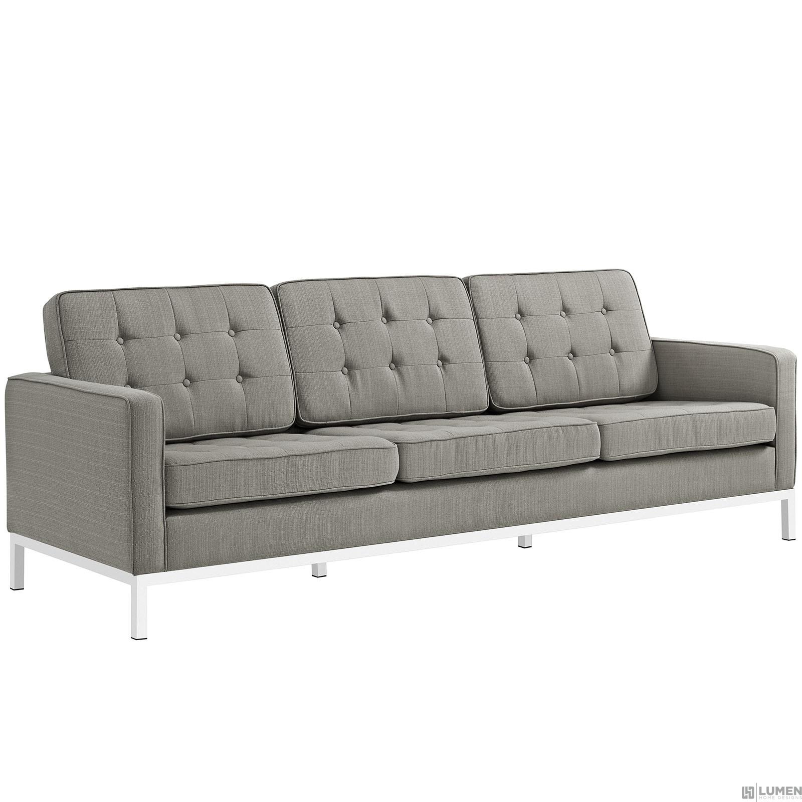 LHD-2052-GRA-sofa