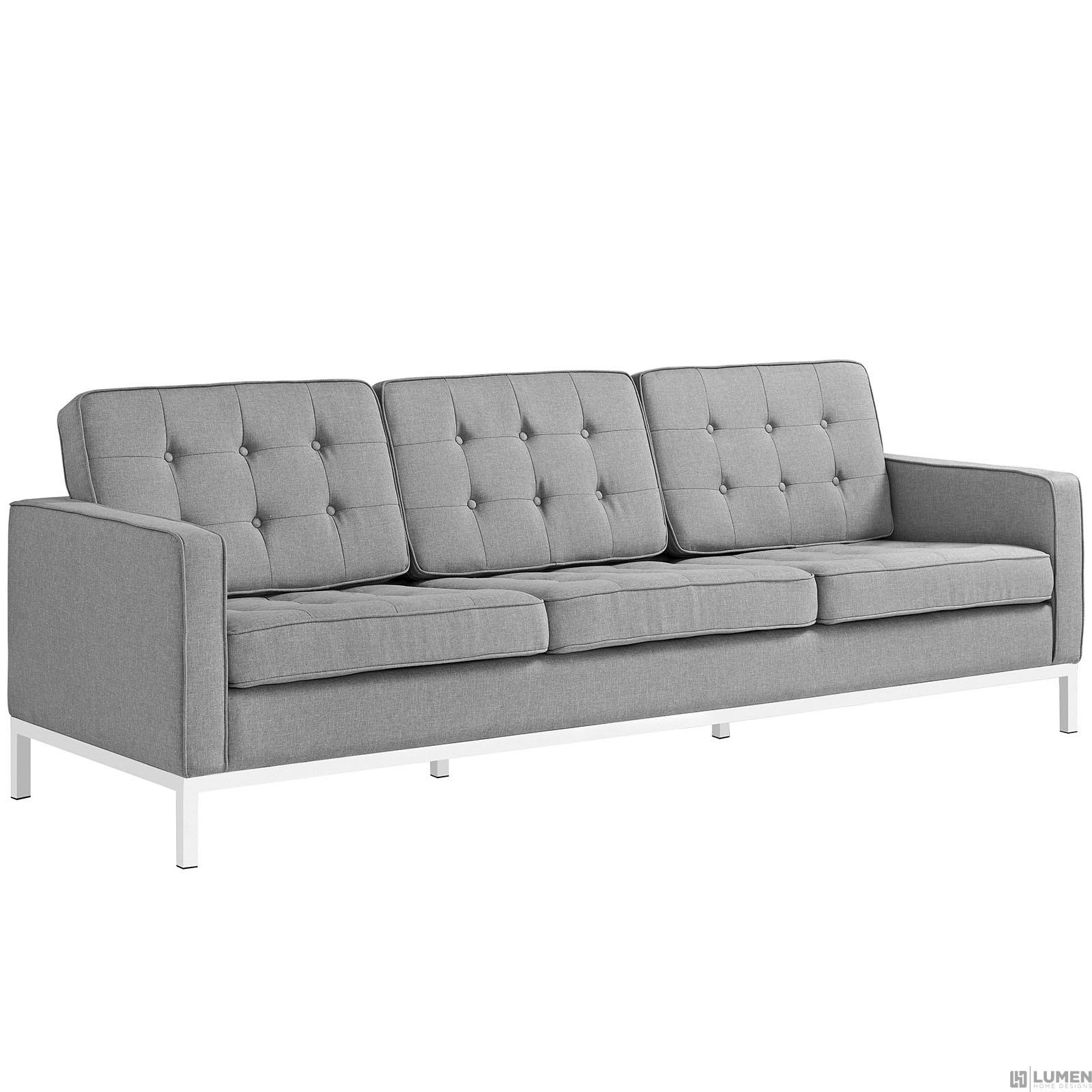 LHD-2052-LGR-sofa