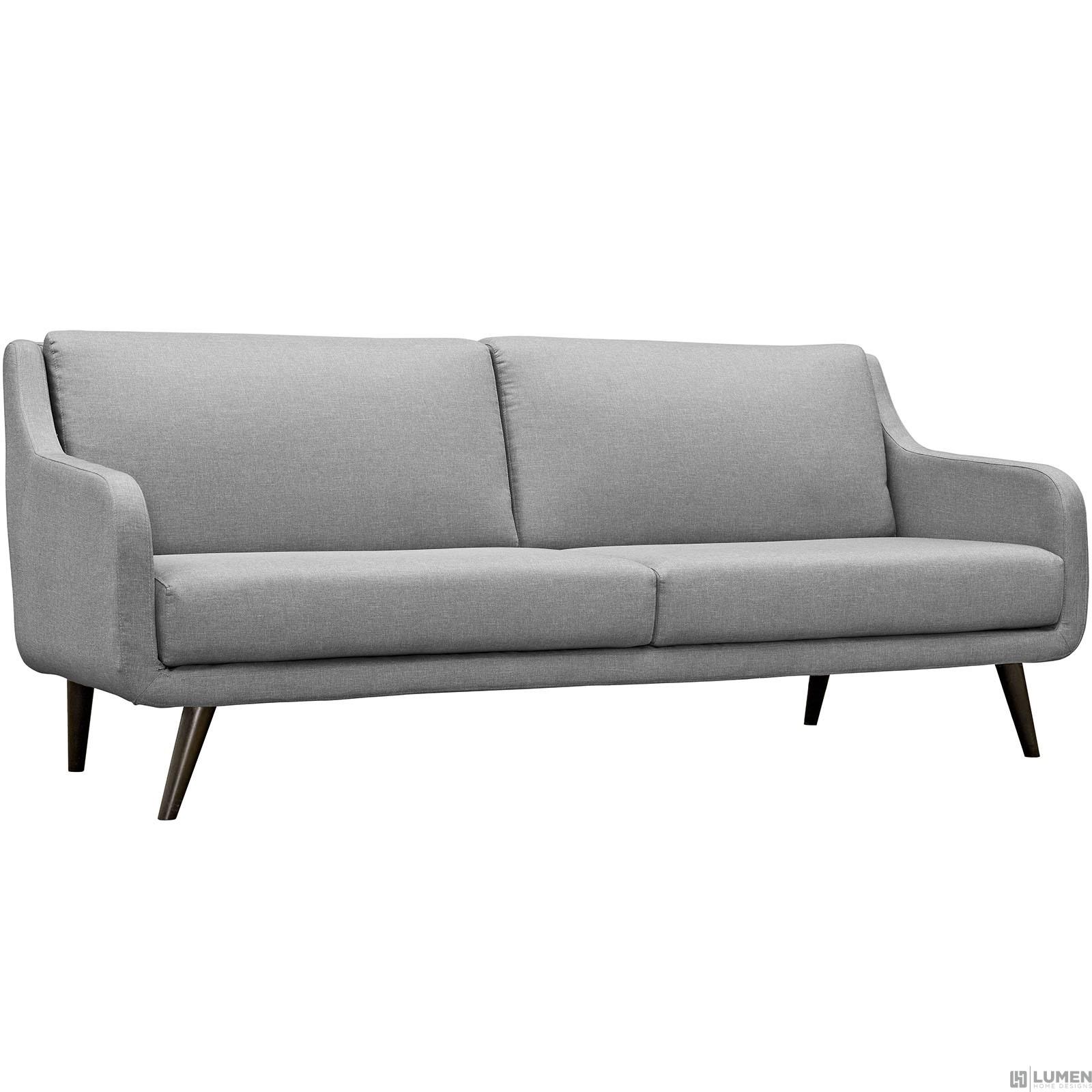 LHD-2129-LGR-sofa