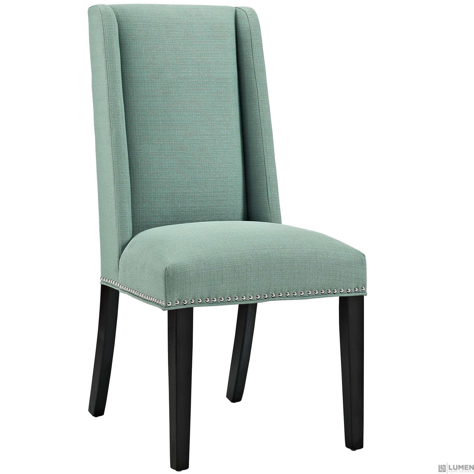 LHD-2233-LAG-Dining Chair