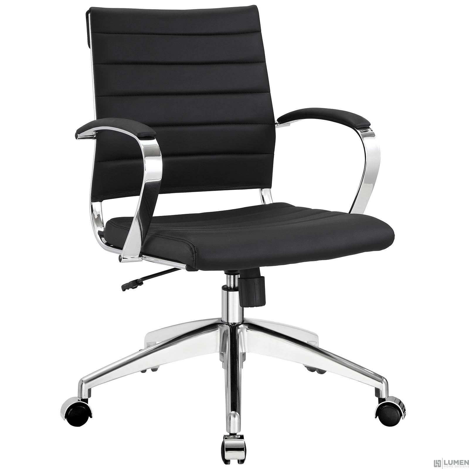 LHD-273-BLK-Office Chair