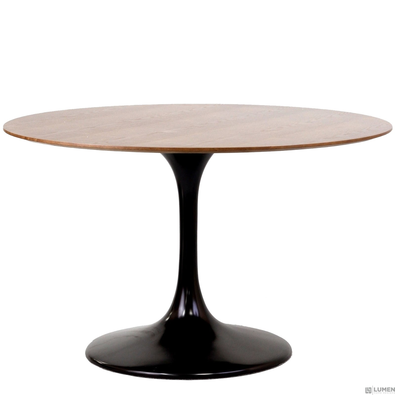 LHD-523-BLK-Dining-Table