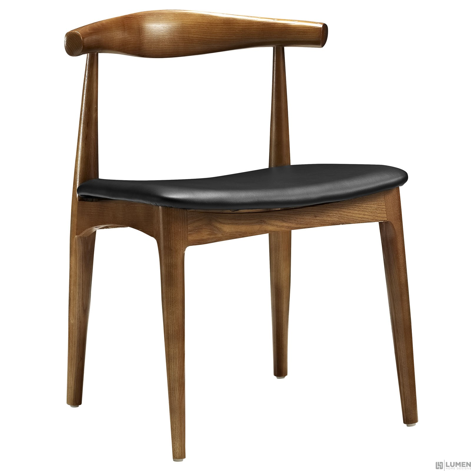 LHD-559-BLK-Dining Chair