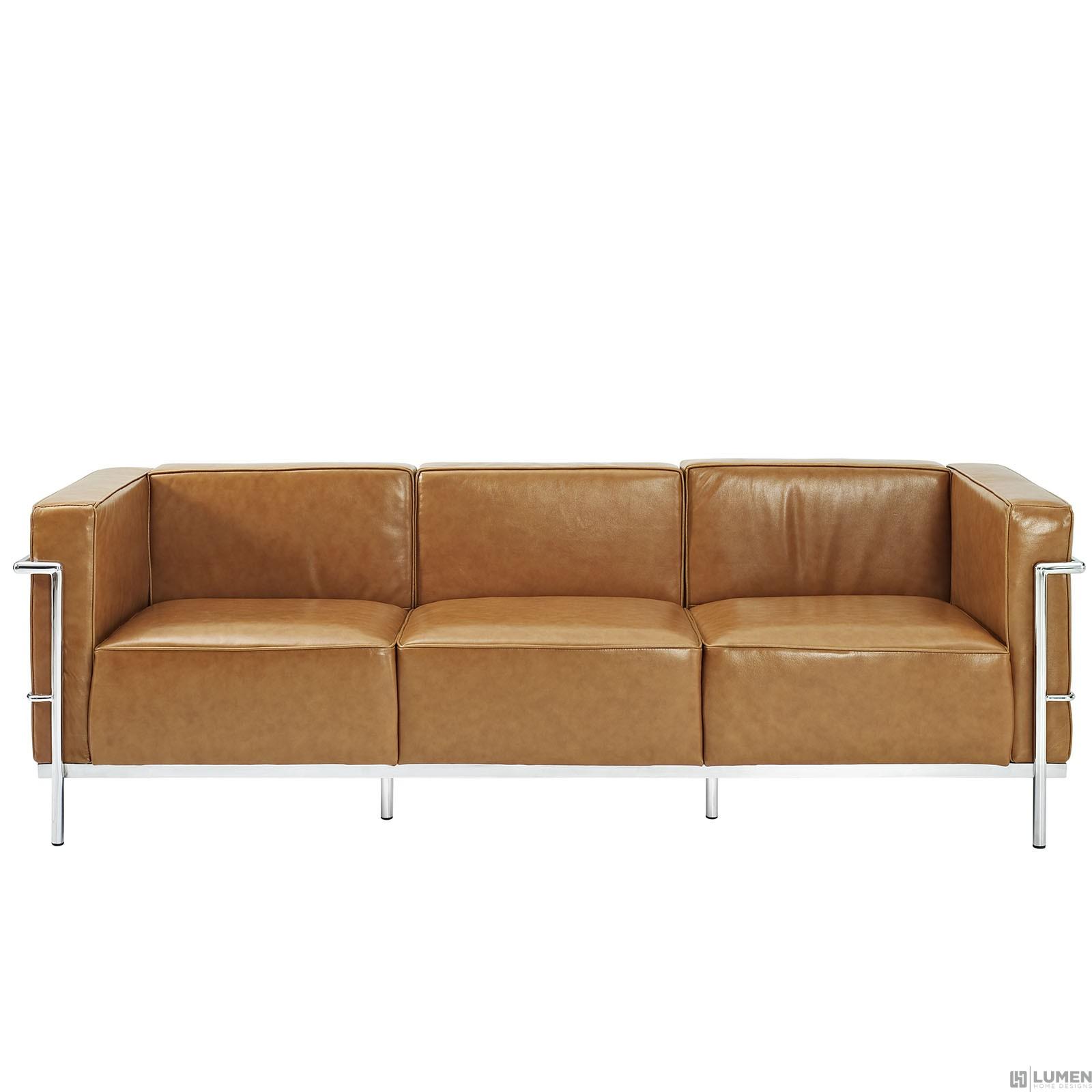 LHD-567-TAN-sofa