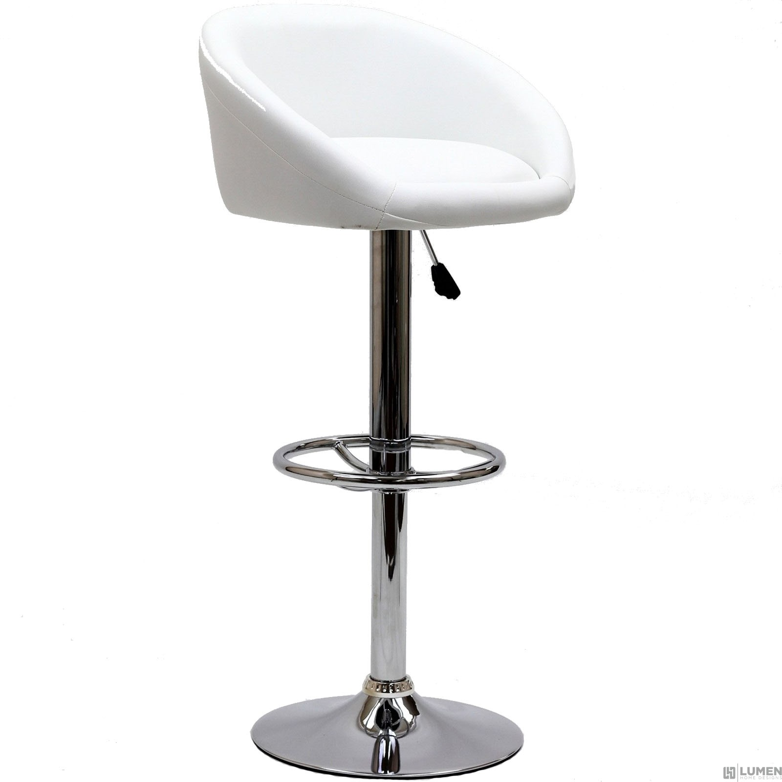 LHD-583-WHI-Bar-Stool