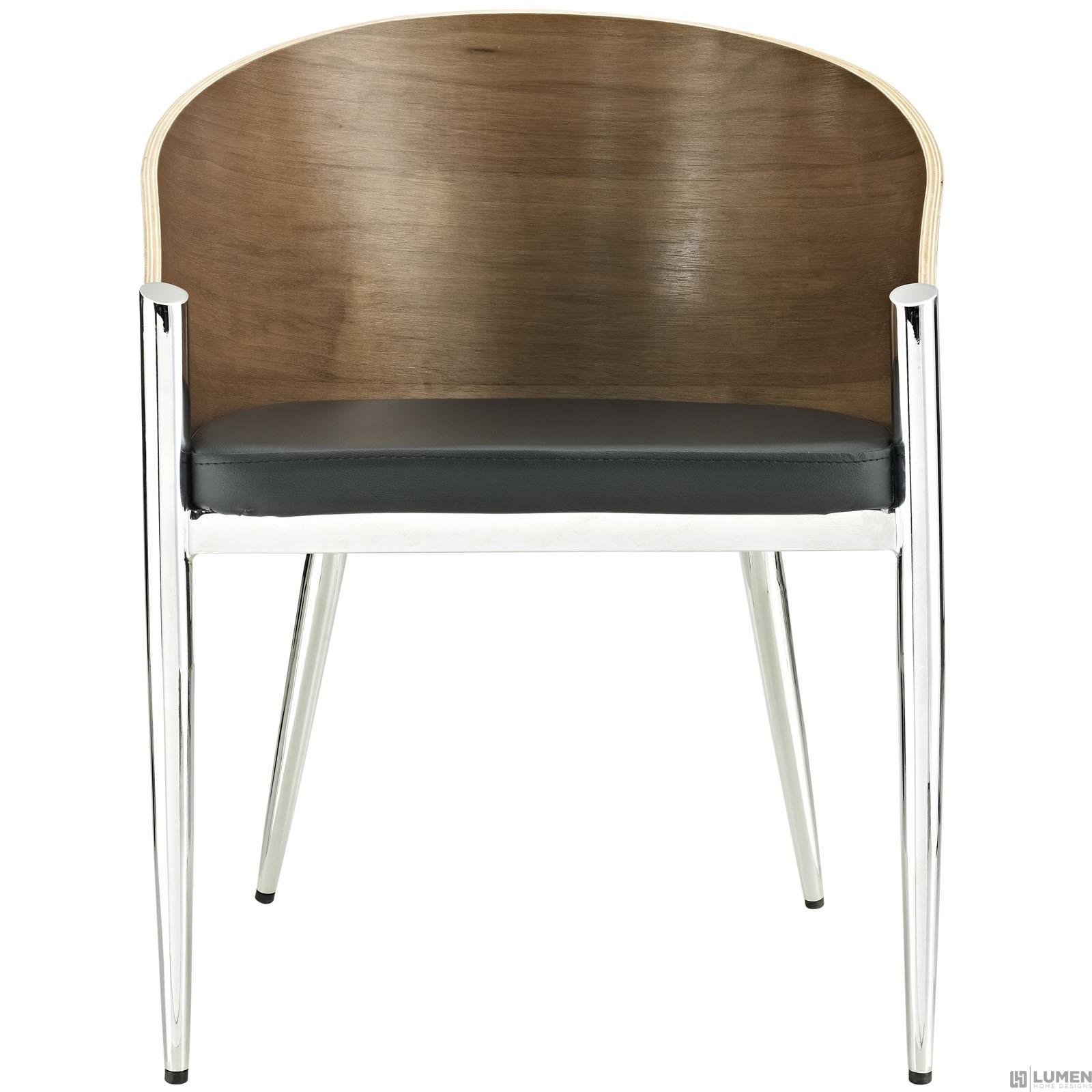 LHD-604-SLV-Dining-Armchair