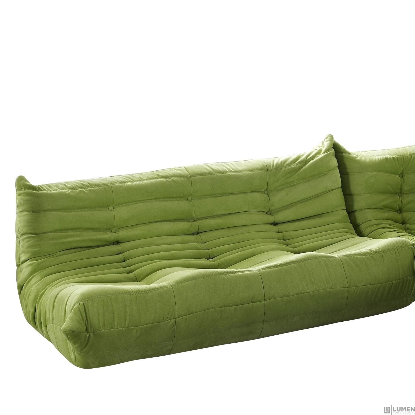 LHD-901-GRN-sofa